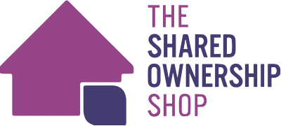 Shared Ownership Shop